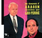 Leo Ferre Chante Aragon (L'Integrale 1960 - 1974, Vol. 11)