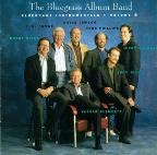 Bluegrass Instrumentals, Vol. 6
