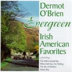 Evergreen: Irish American Favorites
