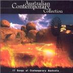 Australian Contemporary Collection