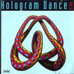Hologram Dance 2