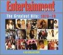 Entertainment Weekly: Greatest Hits 1975-79