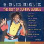 Girlie Girlie: The Best of Sophie George