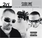 Best Of Sublime: 20th Century Masters Of The Millennium Collection