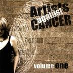 Artists Against Cancer Volume One