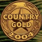 Country Gold 2004