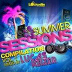 Summer Sessions Compilation Volume 1