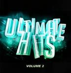 Ultimate Hits, Vol. 2