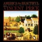 America The Beautiful: The Heart Of America In Poetry