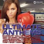 Ultimate Anthems (20 Knock Out Tracks)