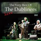 Very Best of the Dubliners Live