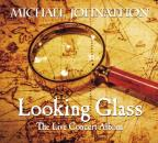 Looking Glass: The Live Concert Album
