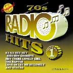 70's Radio Hits, Vol. 1