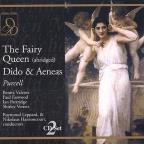 Purcell: The Fairy Queen (Abridged); Dido & Aeneas