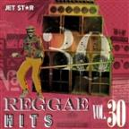 Reggae Hits, Vol. 30