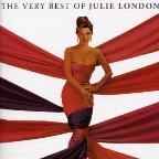 Very Best of Julie London