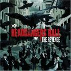 MTV2 Headbanger's Ball: The Revenge