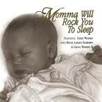 Lullaby CD: Momma Will Rock You to Sleep