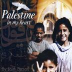 Palestine In My Heart