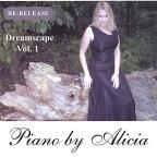 Vol. 1 - Dreamscape