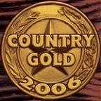Country Gold 2006