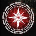 Peaceville Records - The Best Of 2011