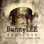 Bunny Lee Presents Tribute To Studio One Platinum Edition