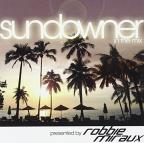 Sundowner in the Mix