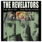 Best Of... The Revelators