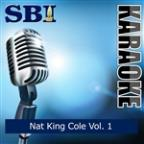 Sbi Gallery Series - Nat King Cole, Vol. 1