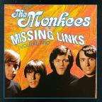 Missing Links Vol. 2
