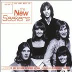 Very Best of The New Seekers