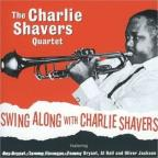 Swing Along with Charlie