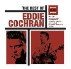 Very Best of Eddie Cochran