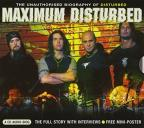 Maximum Disturbed
