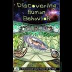 Discovering Human Behaivor