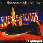 Surround Experience: Science Fiction