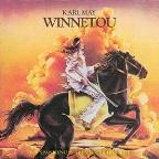 Maykarl Vol. 1 -Winnetou
