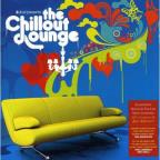 Chillout Lounge, Vol. 3