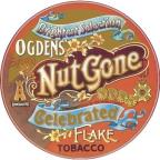 Ogdens`Nut Gone Flake