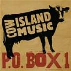 Cow Island Music Presents: P.O. Box 1