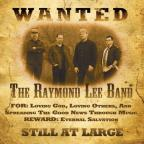 Raymond Lee Band