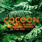 Cocoon Ibiza: Ilario Alicante Alejandro Mosso In The Mix