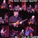 Live At Yoshis