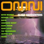 Omni/Close Encounter