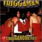 Trigganometry