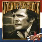 Country Stars & Stripes:Johnny Paycheck