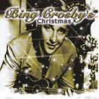 Bing Crosby`S Christmas