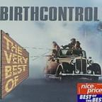 Very Best of Birth Control
