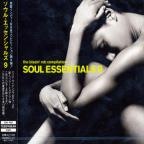 Soul Essentials Vol. 9
